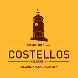 Costello's Brewing Co